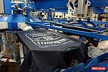 Цены на печать футболок и текстиля, фото 4