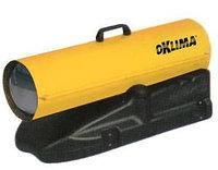 Тепловая пушка Oklima SD 70 PT