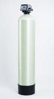 Дельфин M-10/54 F71B1
