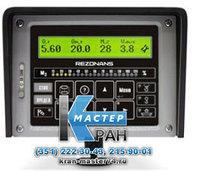 Прибор безопасности ОГМ-240 (ОНК-160)