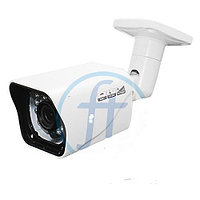 IP Camera FOUTEC FT-A130WFITP20