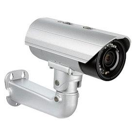 Системы видеонаблюдение