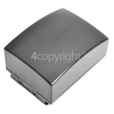 Батарея Samsung IA-BP105R