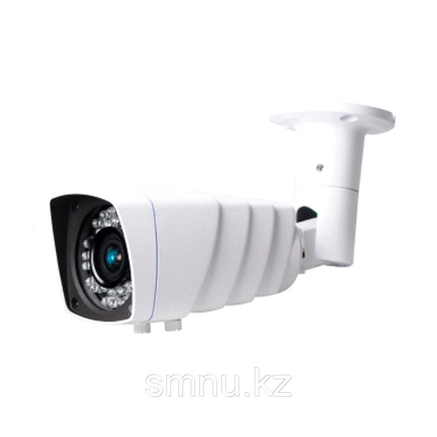 Видеокамера высокого разрешения 1.3MP