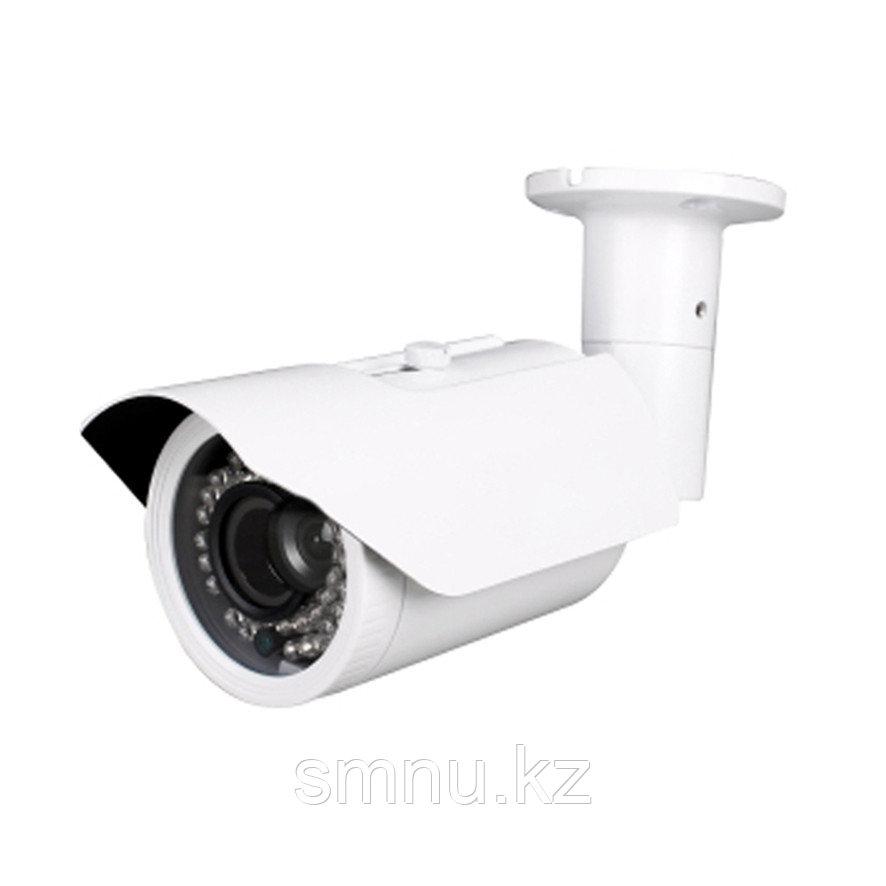 Видеокамера высокого разрешения 2.1MP