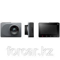 Видеорегистратор Xiaomi Yi  Car Cam международная версия, фото 3