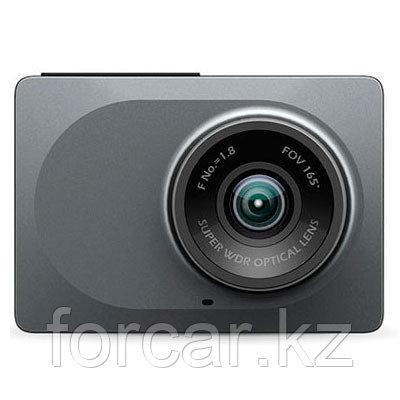 Видеорегистратор Xiaomi Yi  Car Cam международная версия, фото 2