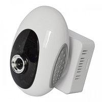 IP Camera WiFi F-M181
