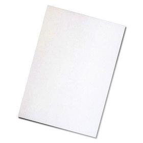 Ватман А2, 420*594, 200г/м2, в упаковке 100 шт.