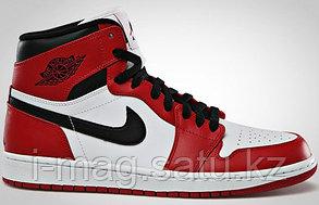 Nike Air Jordan 1 REtro 36-47