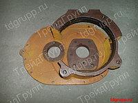 КС-3577.28.081 Верхняя часть корпуса редуктора поворота