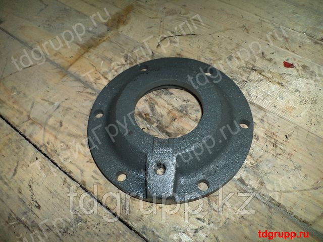 КС-3577.28.030 Тормозная колодка механизма поворота
