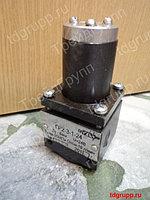 ГР-2-3 24V ( У.4690 ) Гидрораспределитель.