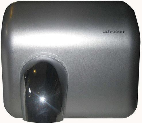 Сушилка для рук Almacom HD-798-ABS-G (пластиковый корпус), фото 2