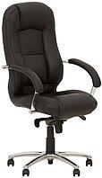 Кресло MODUS STEEL MPD CH68