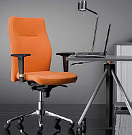 Кресло ORLANDO R UP ES AL32, фото 1