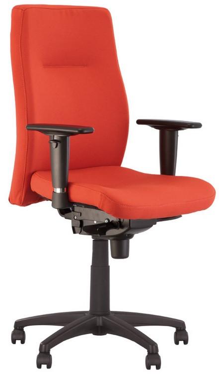 Кресло ORLANDO R ES PL64
