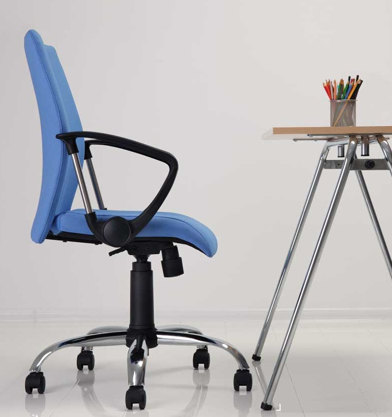 Кресло NEO NEW GTP Tilt CH68