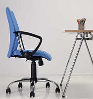 Кресло NEO NEW GTP Tilt CH68, фото 1