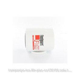 Масляный фильтр Fleetguard LF16227