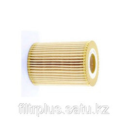 Масляный фильтр Fleetguard LF16231