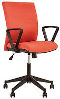 Кресло CUBIC GTP SL PL66, фото 1