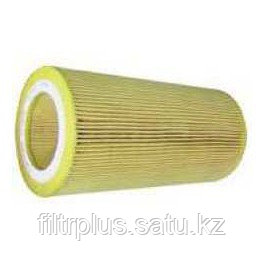 Масляный фильтр Fleetguard LF16232