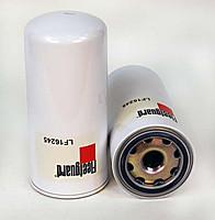 Масляный фильтр Fleetguard LF16242