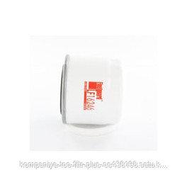 Масляный фильтр Fleetguard LF16246