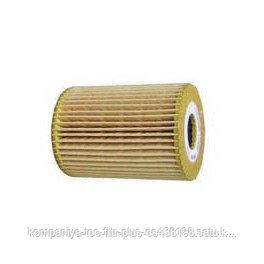 Масляный фильтр Fleetguard LF16249