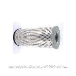 Масляный фильтр Fleetguard LF16250