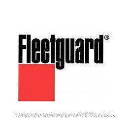 Масляный фильтр Fleetguard LF16285