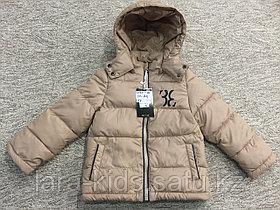 Куртки Billionaire