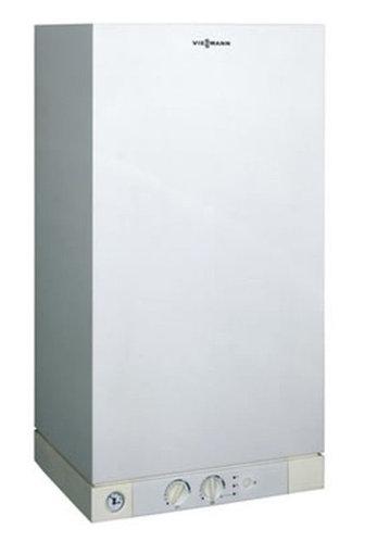 Газовый настенный котел 15-65 кВт