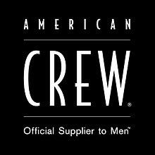 American Crew-профессиональная косметика только для мужчин
