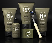 Линия для бритья - Shave