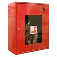 Шкаф пожарный ШП-К1-НОБ/К