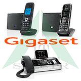 IP телефоны Gigaset