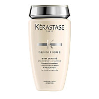 Уплотняющий шампунь Kerastase Densifique Bain Densite Shampoo 250 мл.