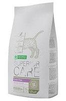 Сухой корм для собак всех пород Nature's Protection Superior Care Grain Free (без зерновой)