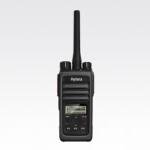 Радиостанция HYTERA PD 565