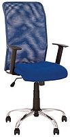 Кресло INTER GTR SL CH68, фото 1
