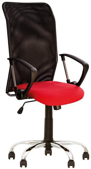 Кресло INTER GTP SL CH68