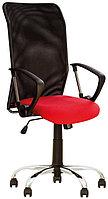 Кресло INTER GTP SL CH68, фото 1