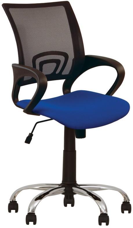 Кресло NETWORK GTP Tilt CH68