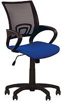 Кресло NETWORK GTP Tilt PL62