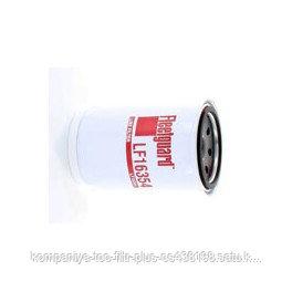 Масляный фильтр Fleetguard LF16354