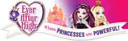 Коллекция Powerful Princess / Могущественные принцессы