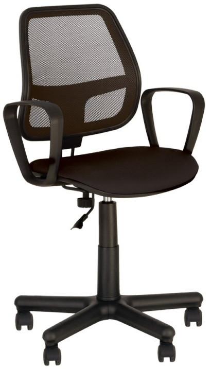 Кресло ALFA GTP Freestyle PM60
