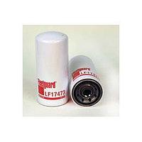 Масляный фильтр Fleetguard LF17473